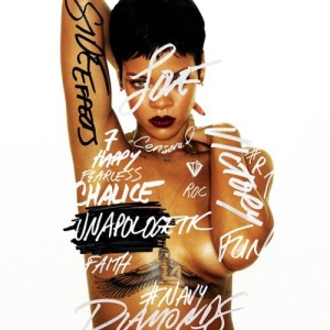 2098_logo_rihanna-22unapologetic22-art1