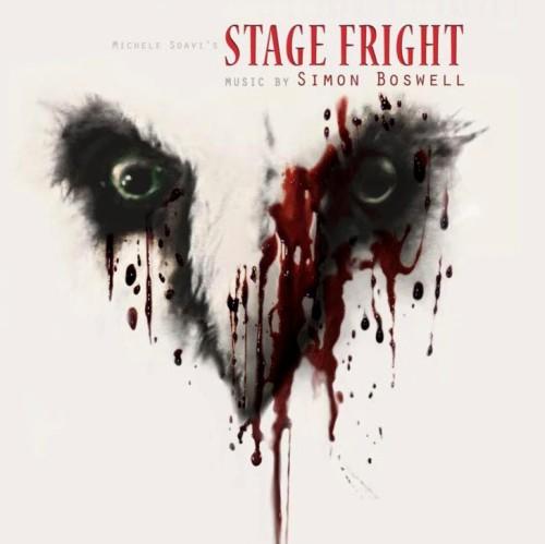 7StageFright