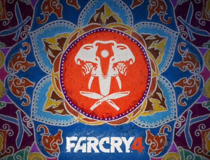 Farcry031114a