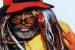 'Peep This,' an irresistible collaboration from Funkadelic and Soul Clap