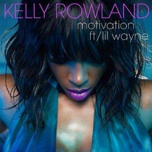 Kelly_Rowland_-_Motivation