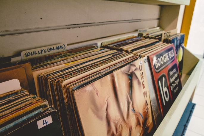 do_you_records-10