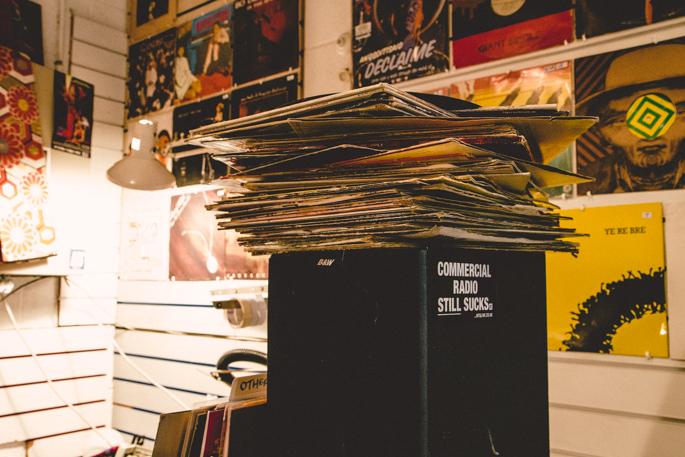 do_you_records-13