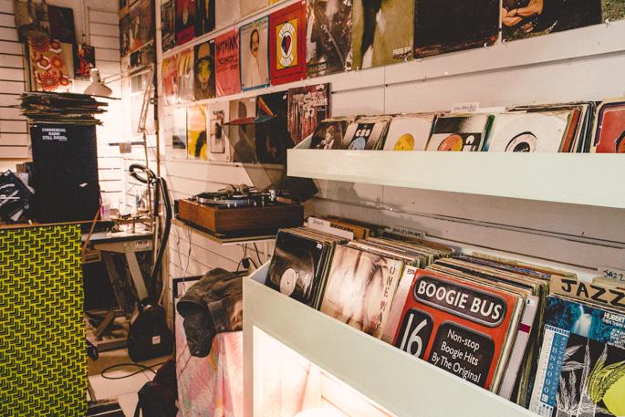 do_you_records-32