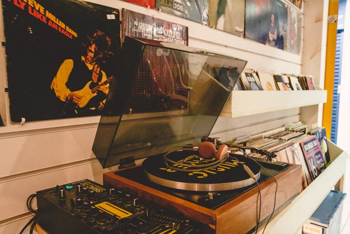 do_you_records-34