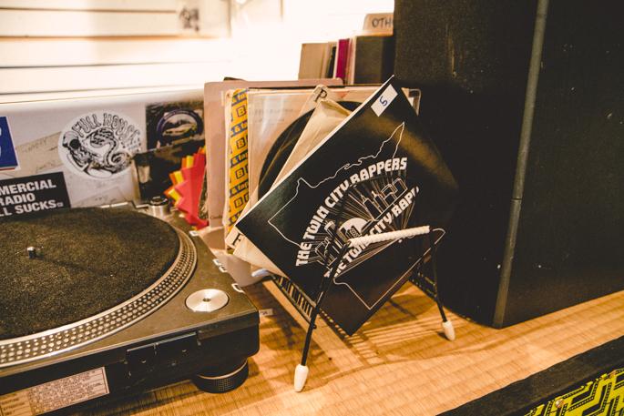 do_you_records-70