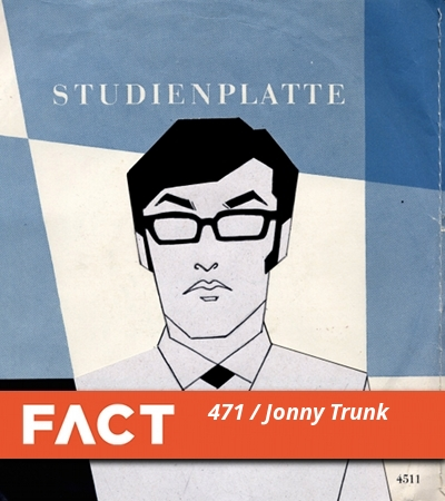 fact mix trunk 2 main