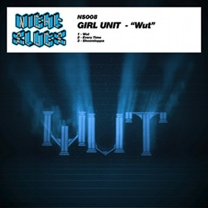 girl.unit_.wut_.10.27.2010
