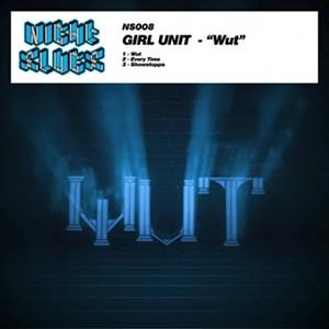 girl.unit_.wut_.10.27.2010
