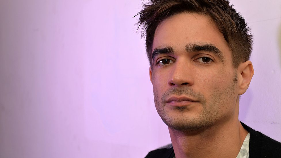 p0215t1g Listen to Jon Hopkins deliver a showcase of album and live show influences for BBC Essential Mix