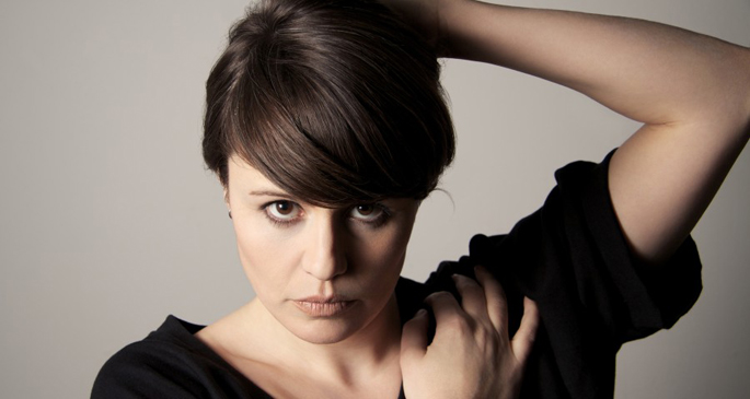 Steffi and Huxley line up for Radio 1 Essential Mix