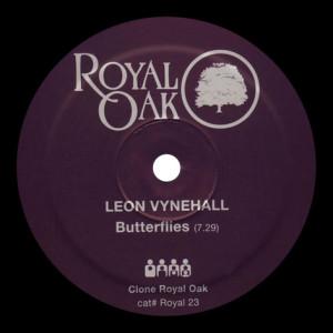 15Vynehall
