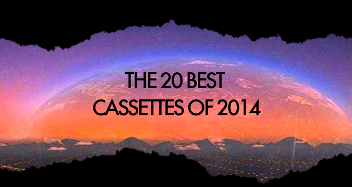 2014 end of - cassettes1