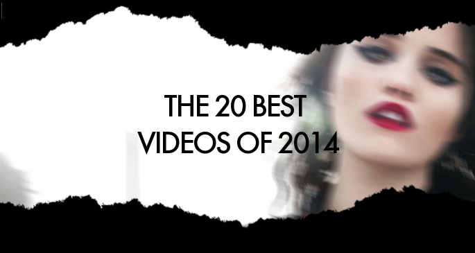 2014 end of - videos