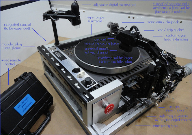 vinyl record pressing machine for sale