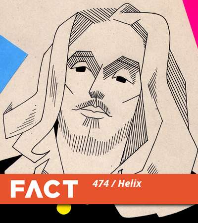 FACT mix main Helix