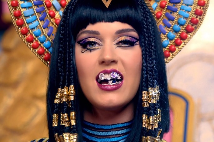 YouTube reveals the most-watched music videos of 2014