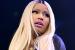 Nicki Minaj combines tracks from <em>The Pinkprint</em> for short movie