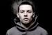 Geeneus relaunches grime alias Wizzbit, shares unreleased tracks on Soundcloud