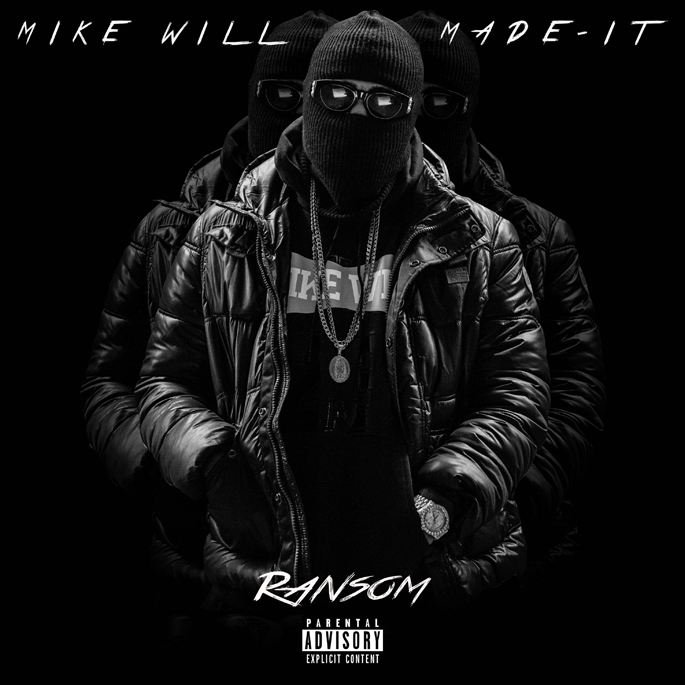 Mikewill 12.15.2014