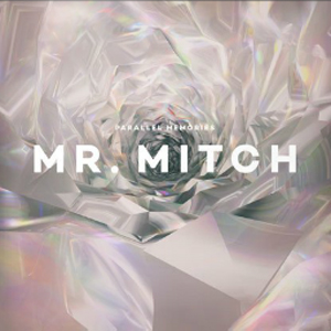 mr_mitch_parallel_memories