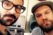 IDM duo Funkstorung reunite