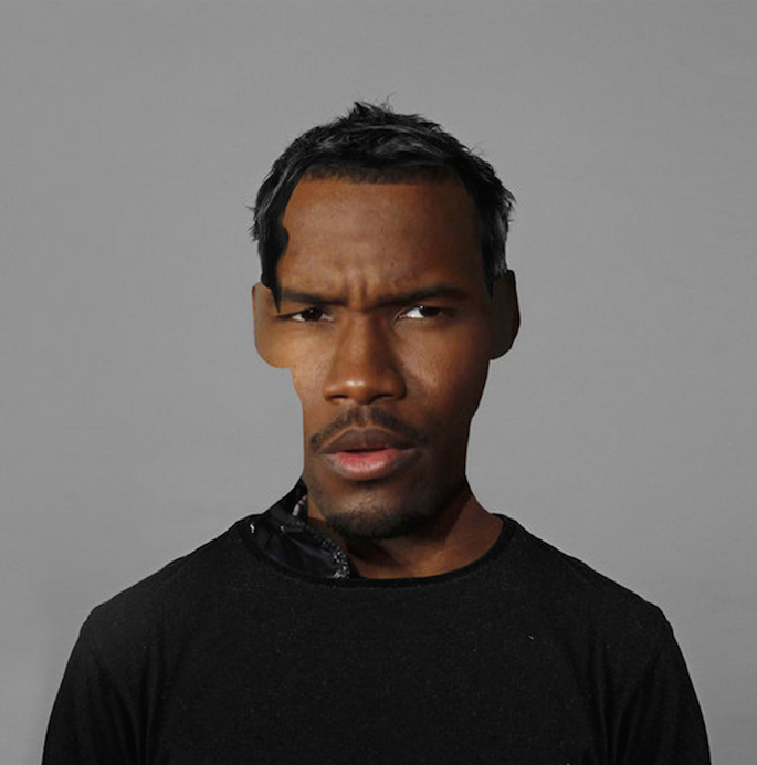 Clark released new <i>Winter Boots</i> EP, samples Frank Ocean, Diana Ross, and Die Antwoord