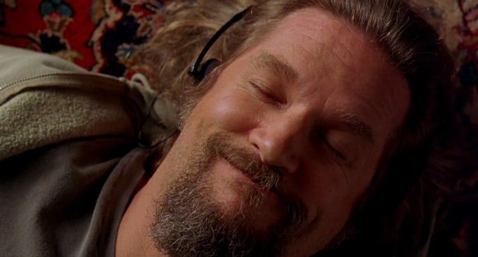 Jeff Bridges has made a spoken word ambient album to help you fall asleep