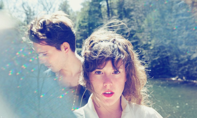 Purity Ring announce second album <em>Another Eternity</em>; stream new single 'Begin Again'