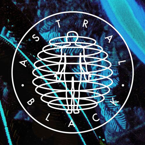 astralblack-1.12.2014