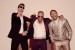 """Judge backflips in 'Blurred Lines' case after Marvin Gaye's family warn of """"devastating consequences"""""""
