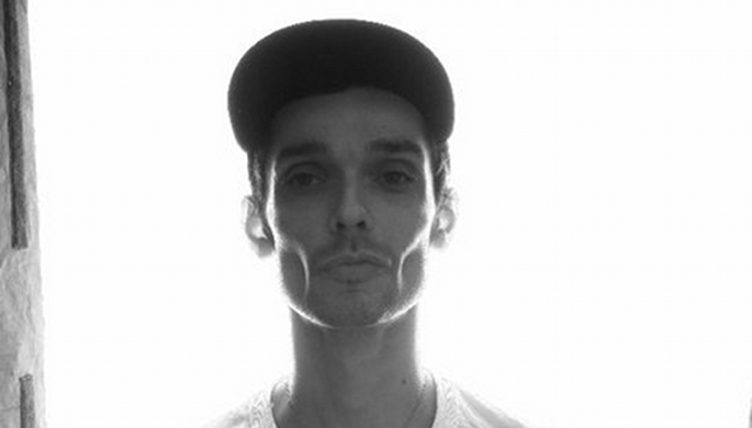 House oddball Madteo announces <em>Raveyard Shifts</em> EP