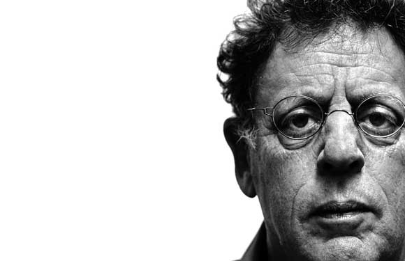 Composers Like Philip Glass