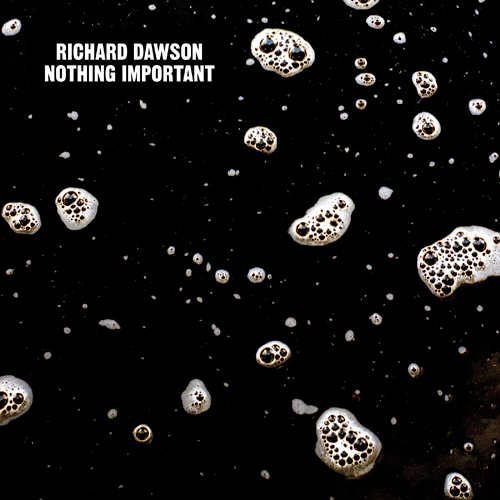 richarddawson-1.8.2014