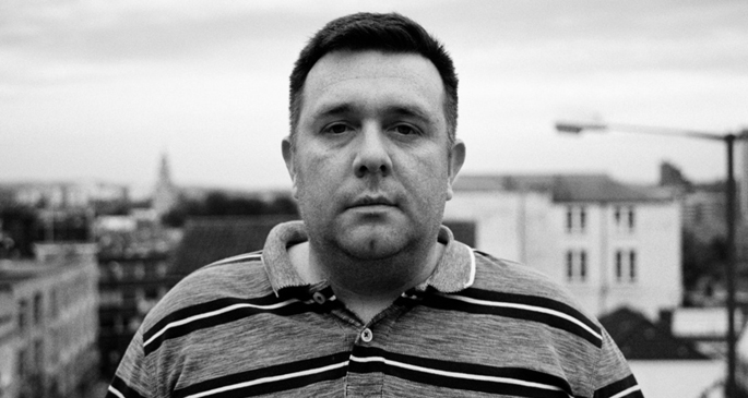 Slimzee, Riko Dan and Flowdan added to OiOi at London's Fire