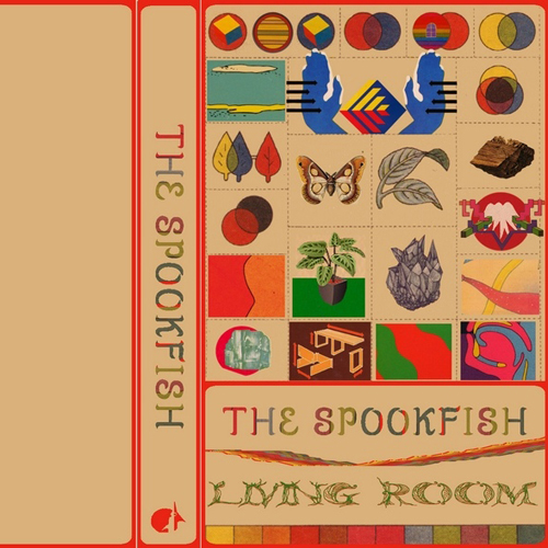 spookfish-1.8.2014