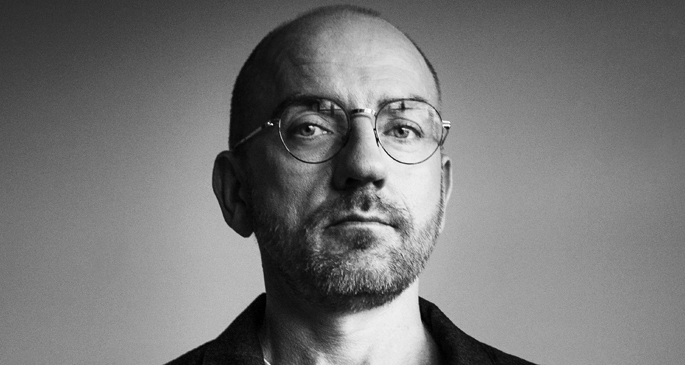 Cocoon comes to London with a five-hour set from Sven Väth