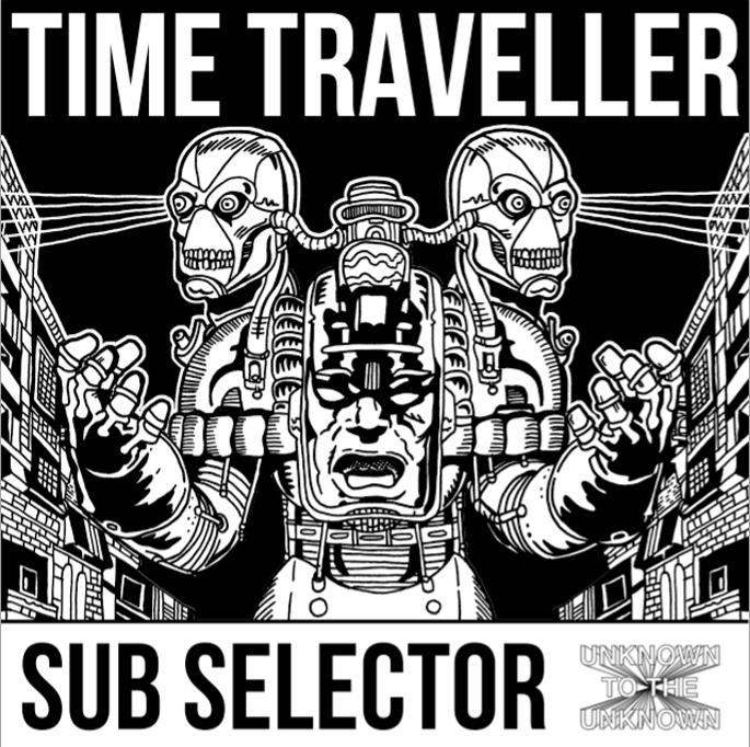 timetraveller-1.8.2014