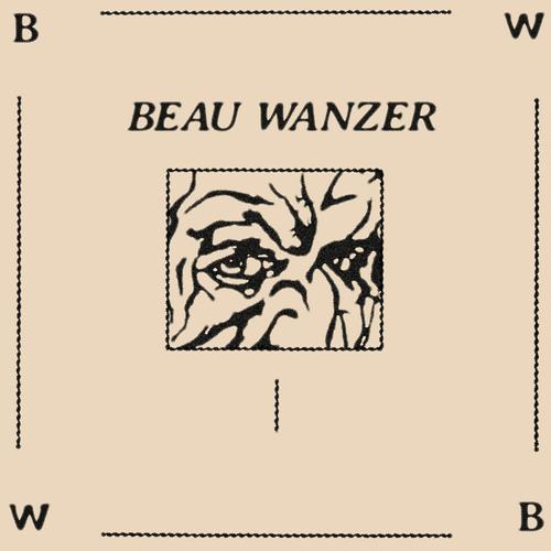 wanzer-1.8.2014