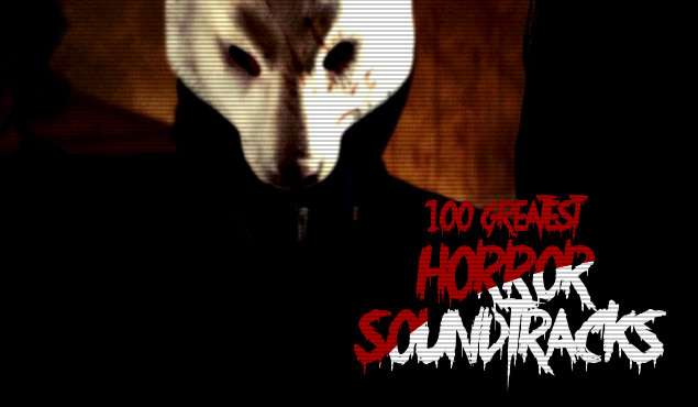 100 greatest horror soundtracks 2(2)