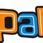 Lollapalooza line-up leaks; The Cure, NIN, Queens of the Stone Age, Kendrick Lamar added