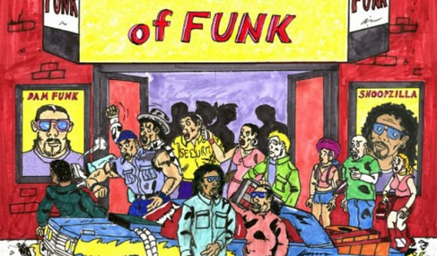 7-days-of-funk071113