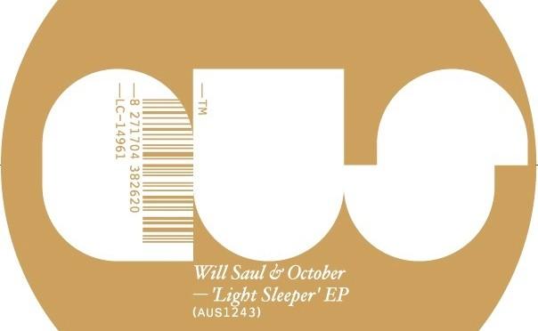 AUS1243 Will Saul & October Artwork-12.3