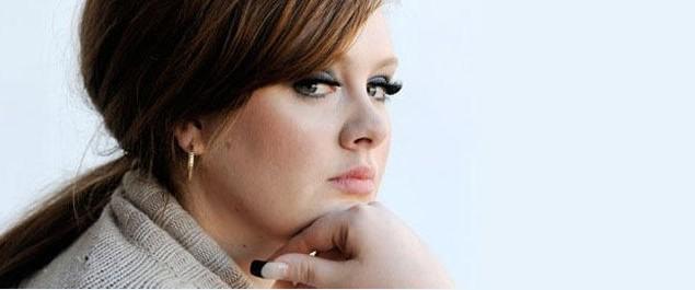 Adele100113