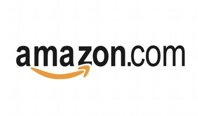 Amazon040413