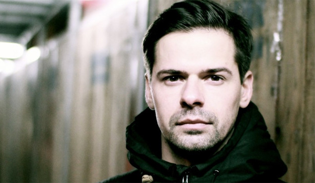 Marcel Dettmann Records release a pair of various artist EPs featuring Answer Code Request, Dario Zenker and more