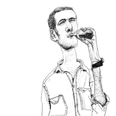 Antony Naples (400x400)-main