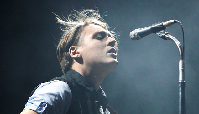 Arcade Fire, The Stranger, Ducktails and more reviewed in the FACT Singles Club, Sep 16 2013