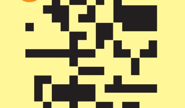 Autechre announce L-Event EP out next month on Warp