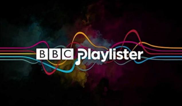 BBCPlaylister091013